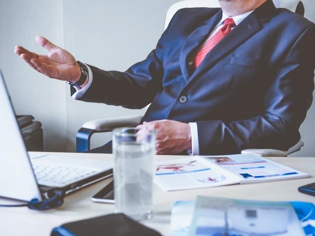 4 Aspek Kualitas Dasar yang Harus dimiliki Seorang Digital Leaders