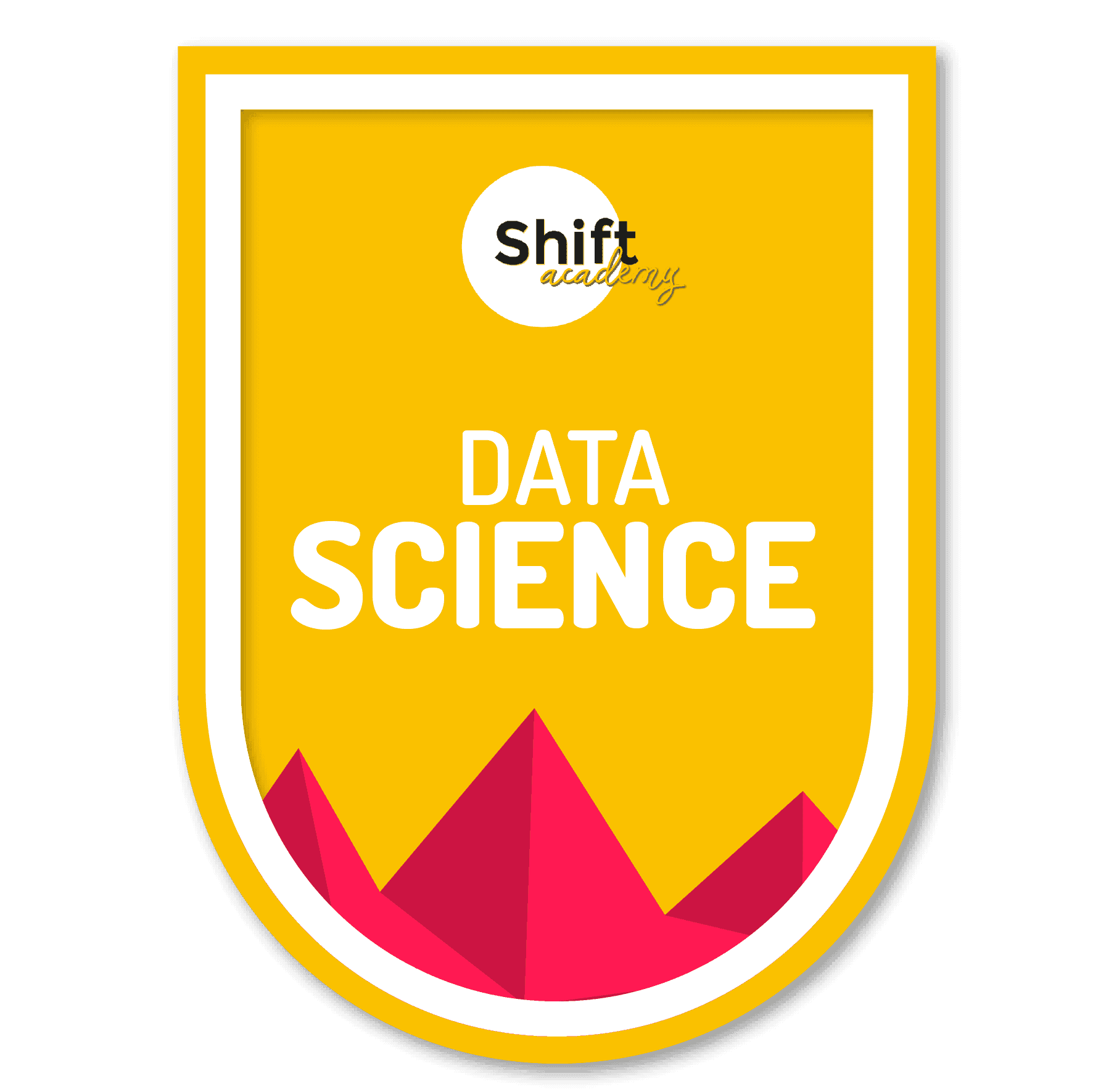Data Science Badge