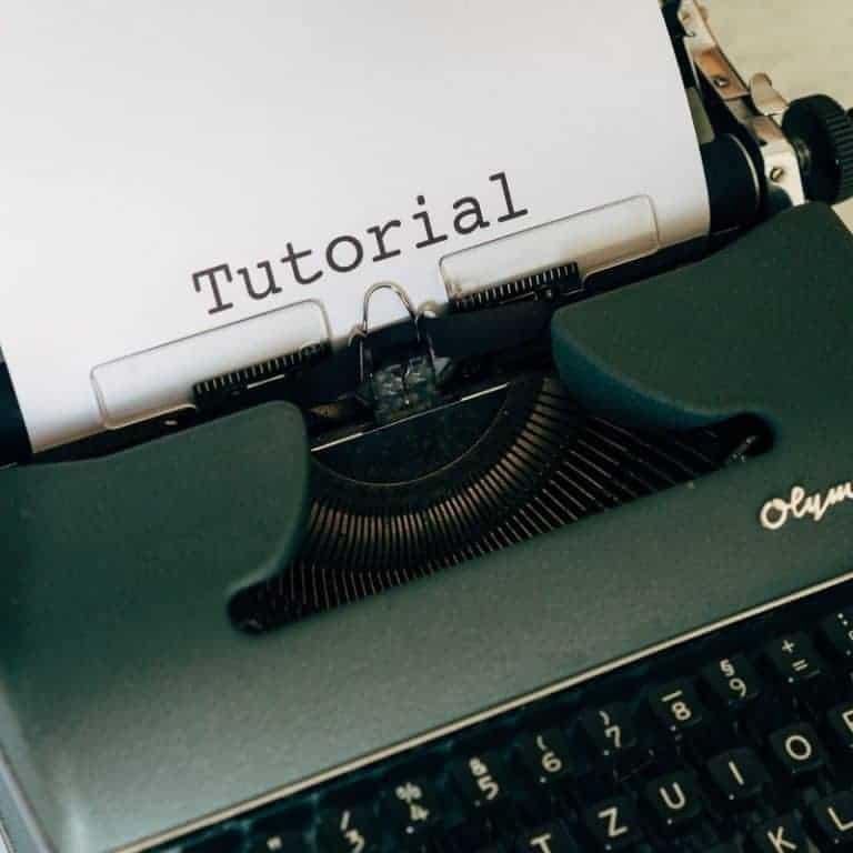 Frame 5P, Tips untuk Membuat Konten Tulisan Kamu Viral