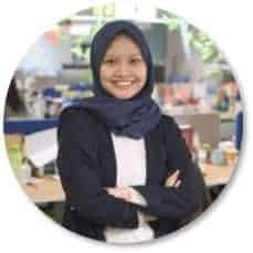 Nyayu Zahra