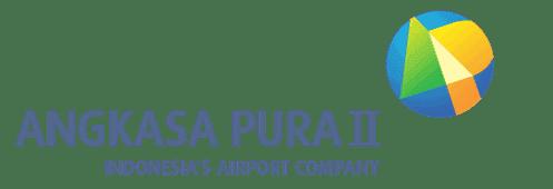 SA - Angkasa Pura II