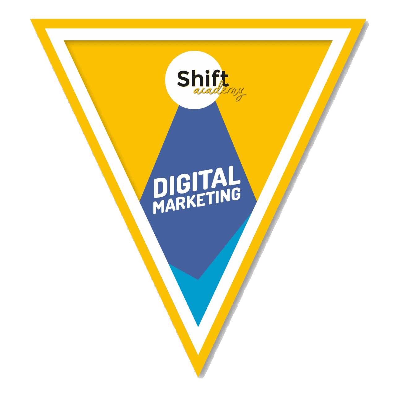 Logo Digital Marketing SA